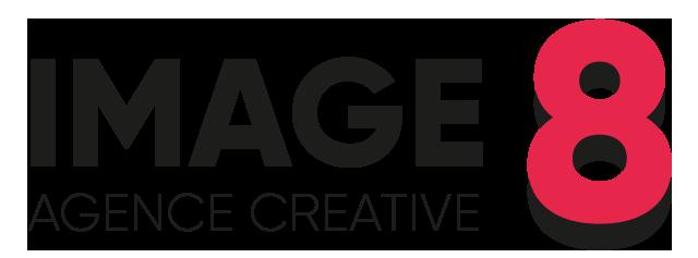 Image Huit - Agence de communication, site web,création graphique, stratégie digitale, vidéo, rédactionnel et relation presse à Nîmes