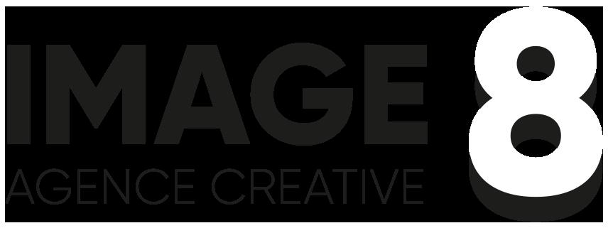 IMAGE HUIT