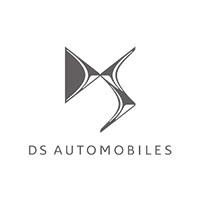 logo-client-DS - Agence de communication à Nîmes - Image Huit