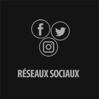 picto-Reseaux-sociaux - Agence de communication à Nîmes - Image Huit