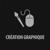 picto-creation-graphique - Agence de communication à Nîmes - Image Huit