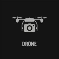 picto-drone - Agence de communication à Nîmes - Image Huit