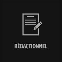 picto-redactionnel - Agence de communication à Nîmes - Image Huit