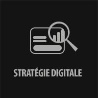picto-strategie-digitale - Agence de communication à Nîmes - Image Huit