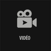 picto-video - Agence de communication à Nîmes - Image Huit